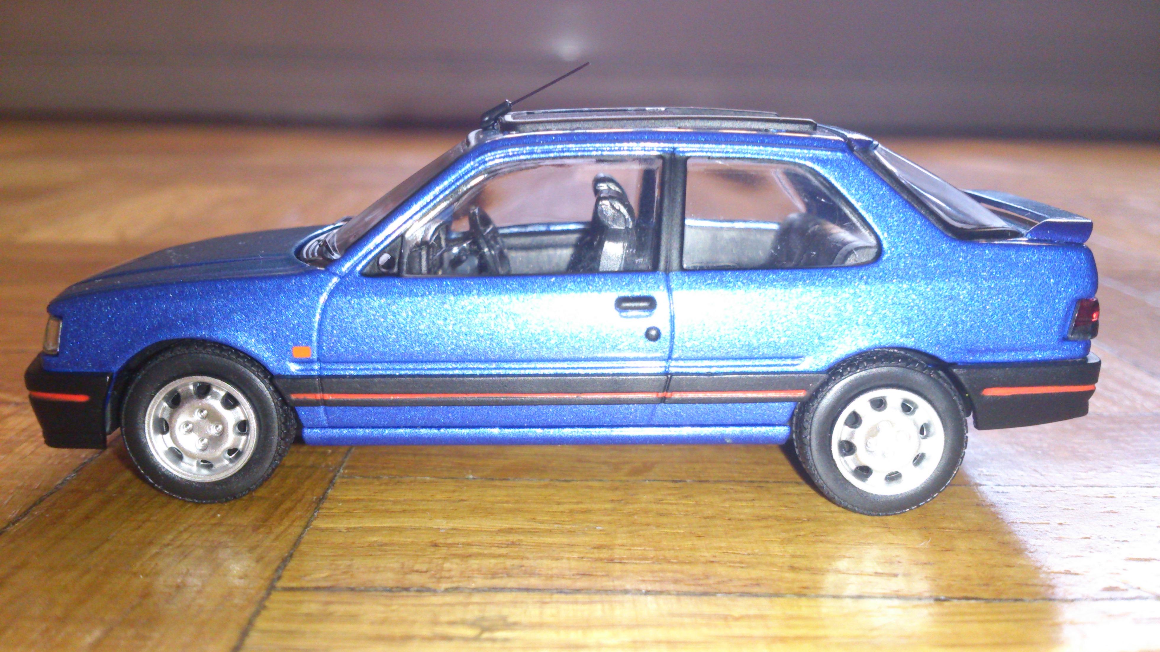 Peugeot_390_gti_16s