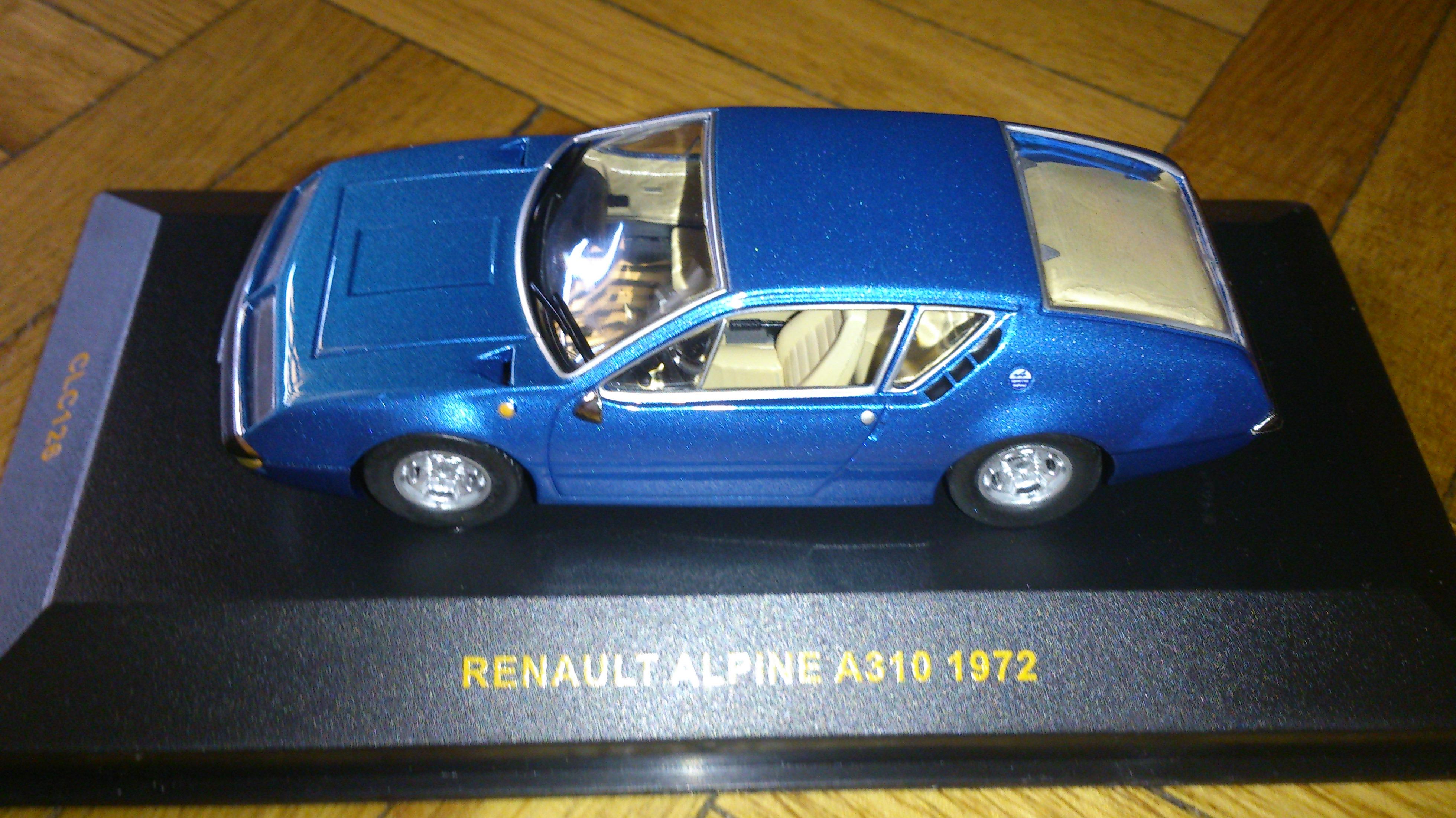 Renault_Alpine_A310_1972