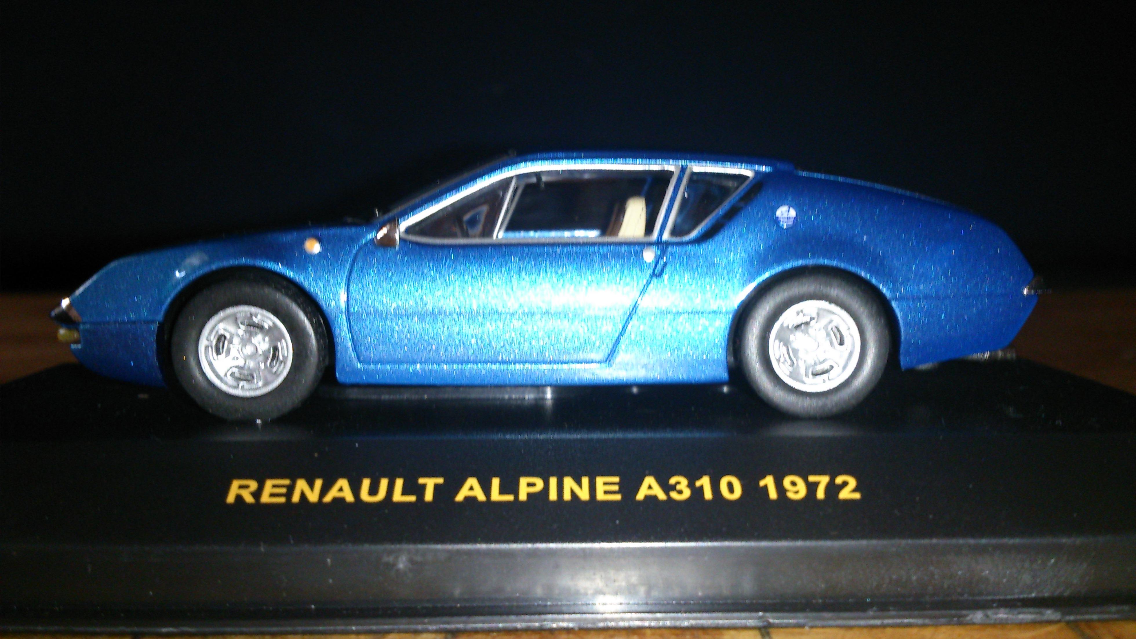 Renault_Alpine_A310_1972_2