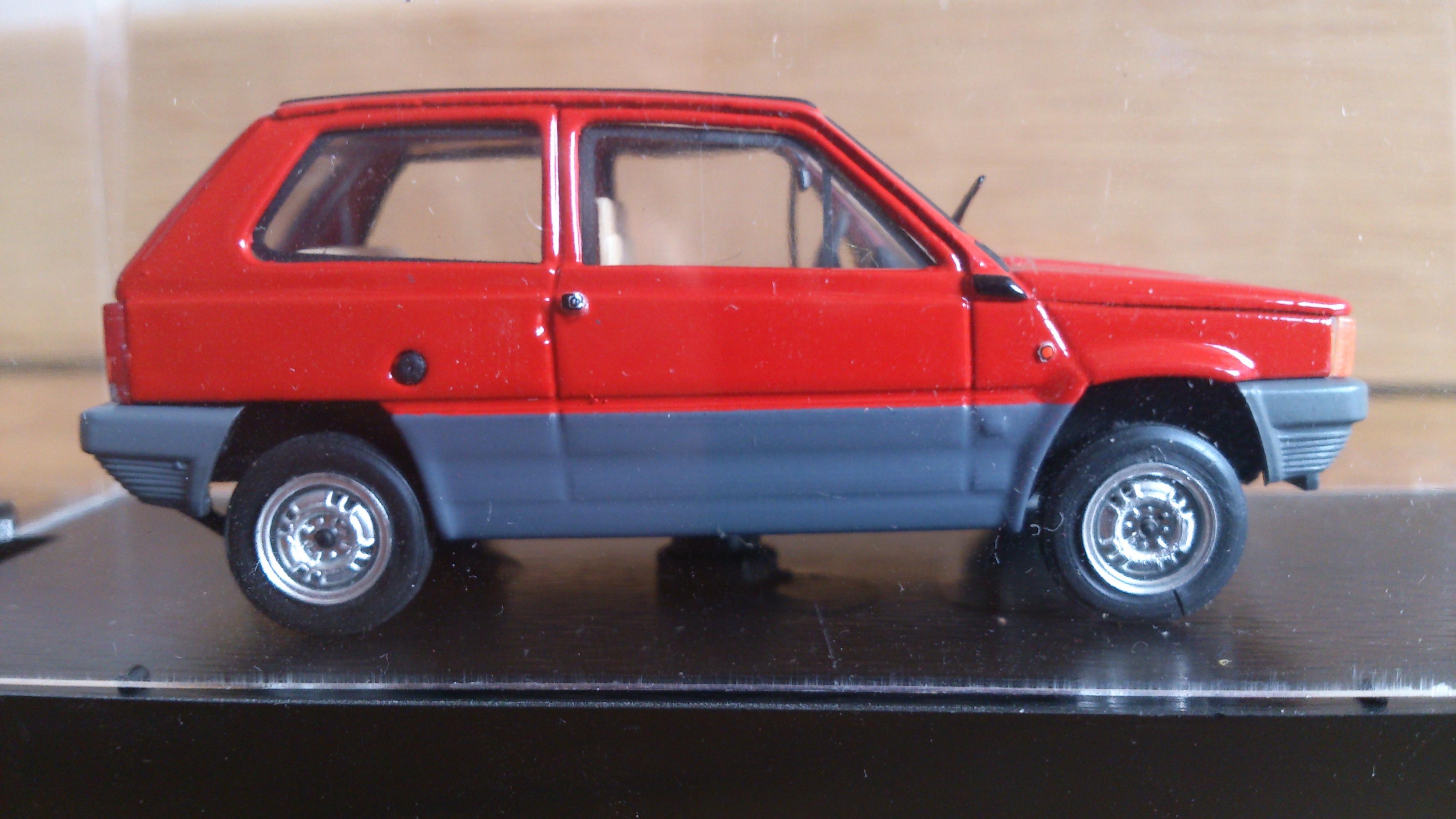 fiat-panda-1000