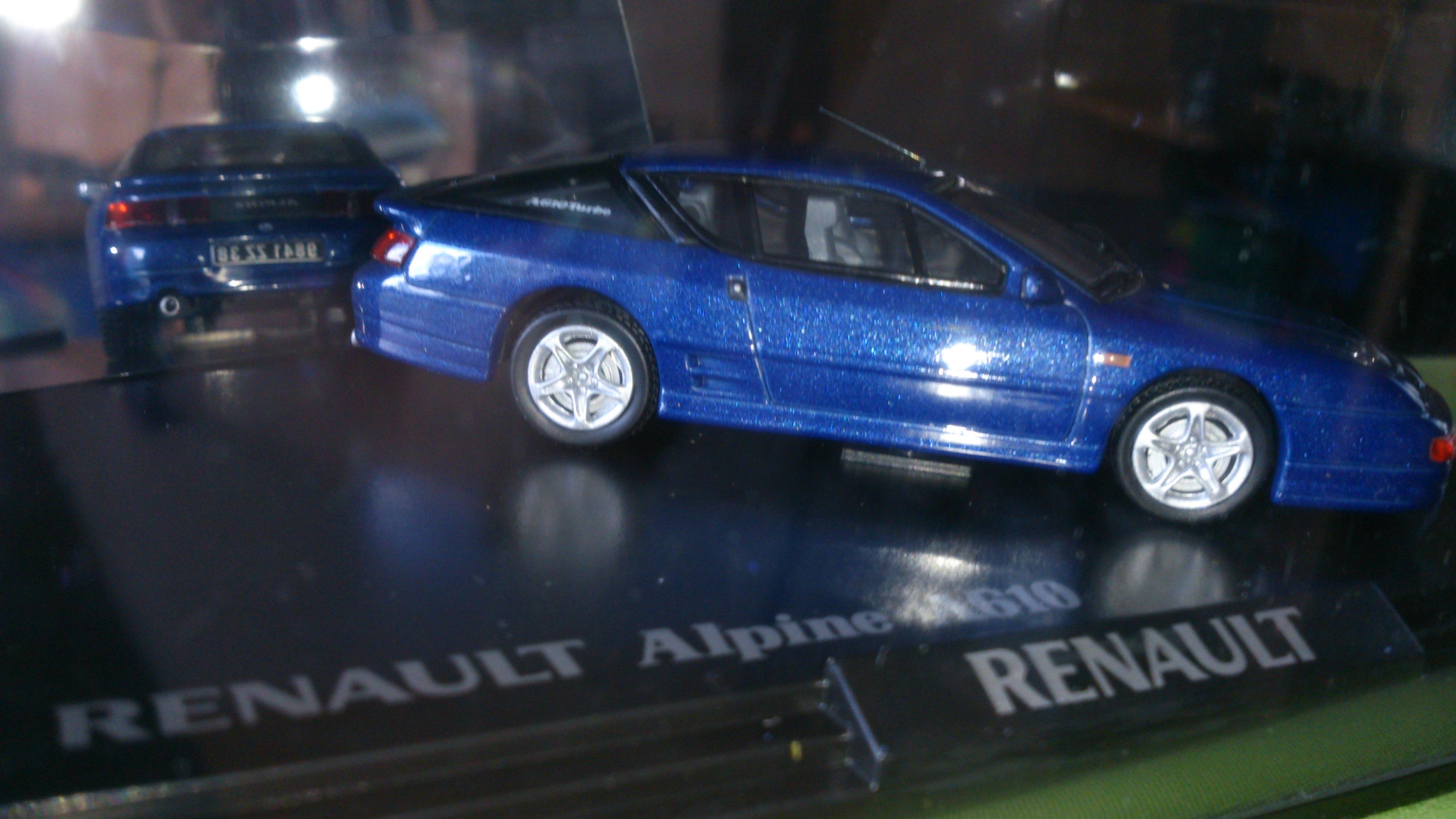 renault-alpine-a610