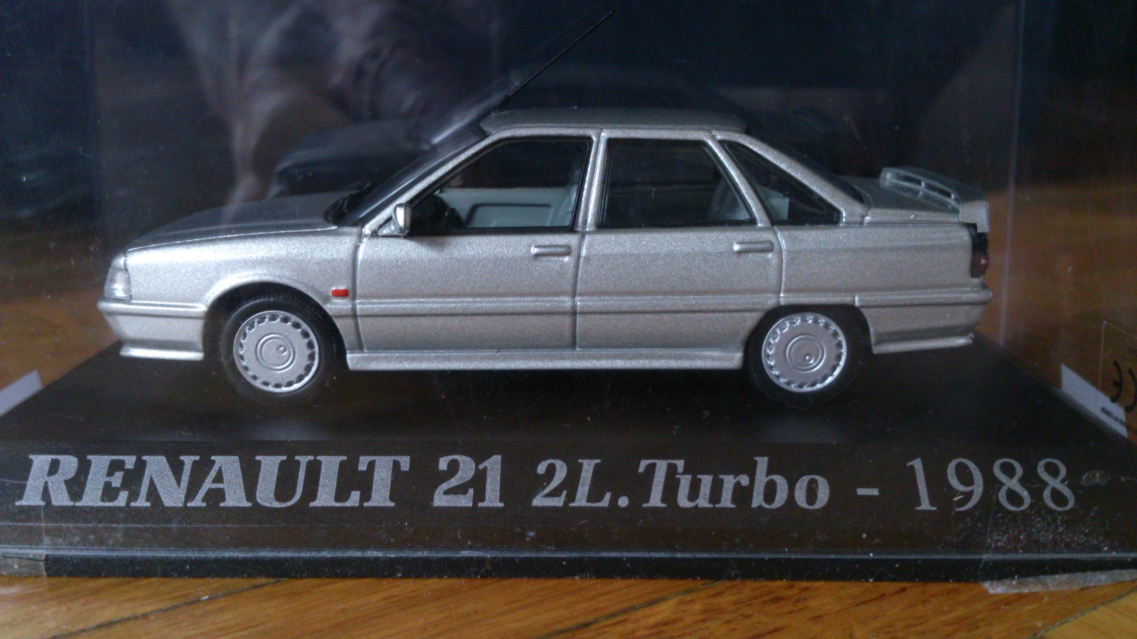 renault-r21-turbo