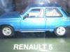 renault-r5-alpine