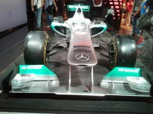 F1-Mercedes-Rosberg-2012