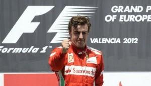 podium course valence