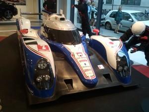 Toyota-hybride-24h