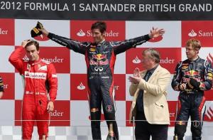 f1-podium-course-silverstone-webber