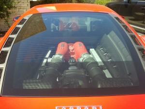 Ferrari-F430-moteur