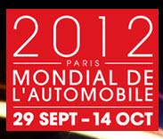 mondial-salon-auto-paris-2012.jpg