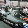 Nissan-signatec-lmp2-2.jpg