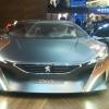 Peugeot-concept-onyx-2.jpg