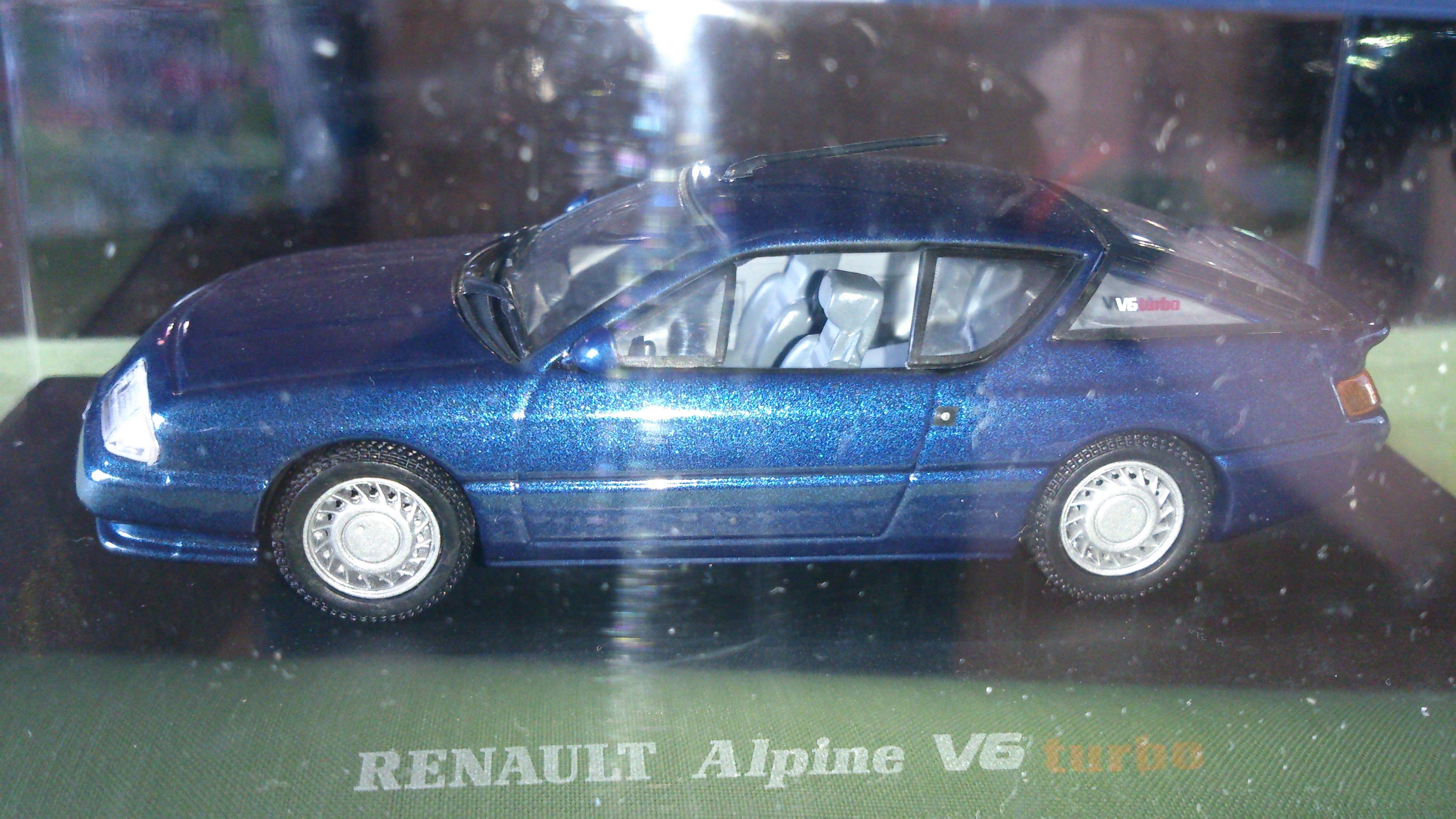 renault-alpine-v6-turbo