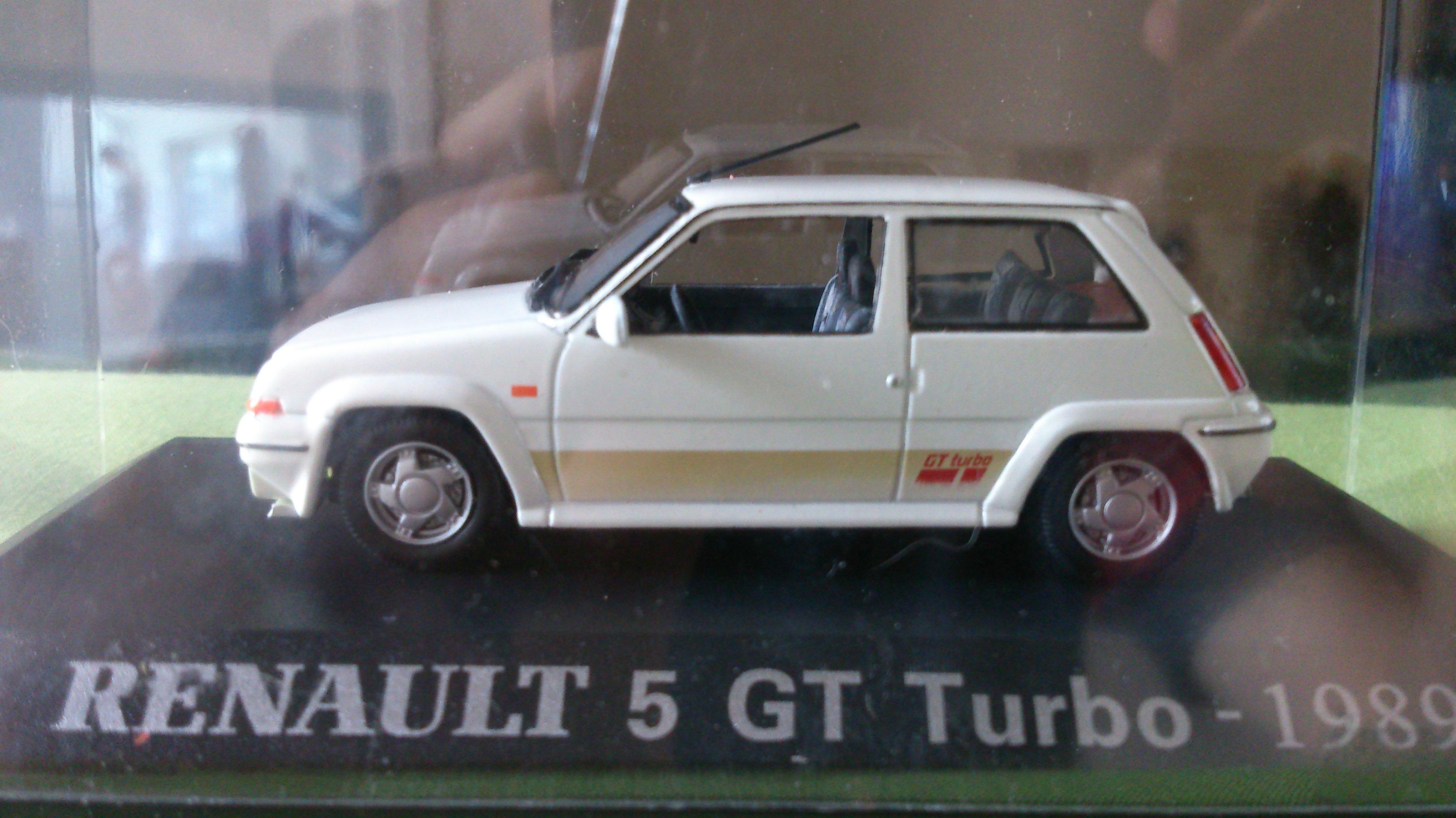 renault-super-5-gt-turbo