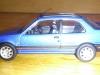 Peugeot_390_gti_16s_2