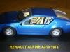 Renault_Alpine_A310_1972_3