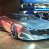 Peugeot-concept-onyx.jpg
